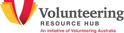 Volunteering Resource Hub